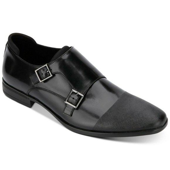 Kenneth Cole Reaction Edison Men's Casual Shoe 12M